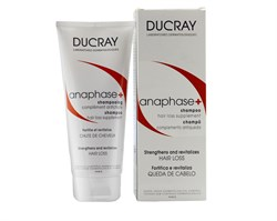 Ducray Anaphase+ Shampoo 200 ml.