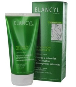 Elancyl Prevention Vergetures 150 ml.