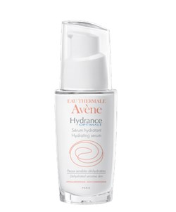 Avene Hydrance OPTIMALE Serum 30 ml.