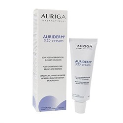 Auriga Auriderm XO Cream 30 ml.