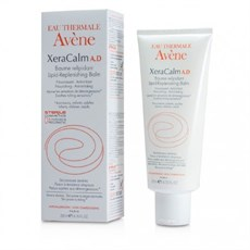 Avene XeraCalm A.D Lipid-Replenishing Balm 200 ml.