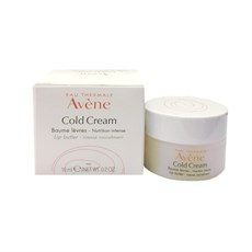 Avene Cold Cream Lip Butter 10 g.